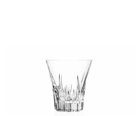Szklanka niska Fluente RCR 310ml