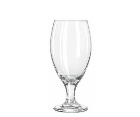 Pokal/szklanka do piwa Teardrop Beer 436ml * 14 3/4 Oz