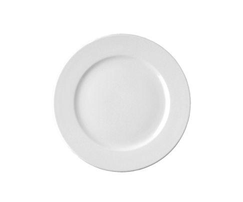 Talerz płaski śr. 27 cm RAK Banquet