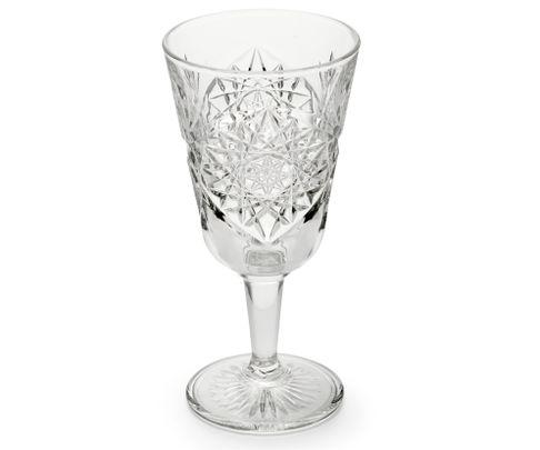 Kieliszek do wina Hobstar Wine 300ml * 10 Oz