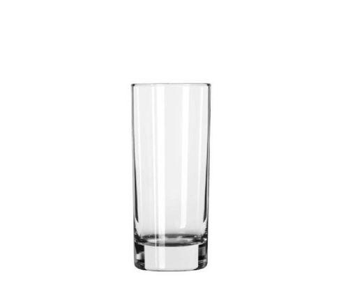 Szklanka wysoka Chicago Tumbler 260ml * 8 3/4 Oz