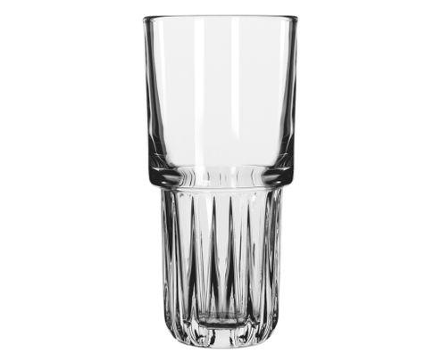 Szklanka wysoka Everest Beverage 355ml * 12 1/2 Oz