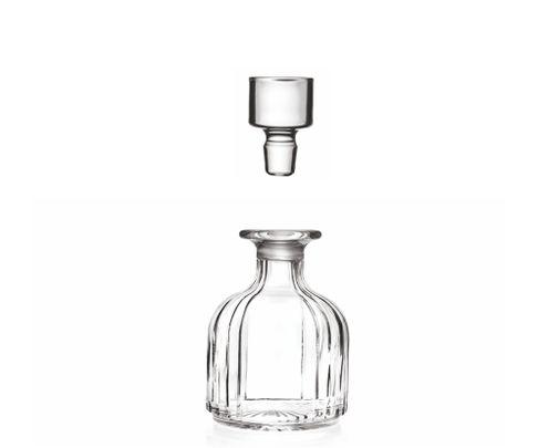 Butelka z korkiem Combo RCR 335ml