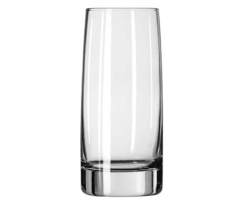 Szklanka wysoka Vibe Cooler 525ml * 17 3/4 Oz