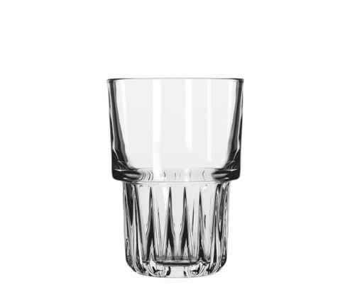 Szklanka wysoka Everest Beverage 414ml * 14 Oz