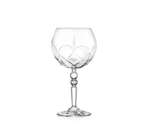 Kieliszek Copa Gin & Tonic Alkemist RCR 580ml