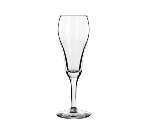 Kieliszek do szampana Citation Tulip Champagne 177ml * 6 Oz