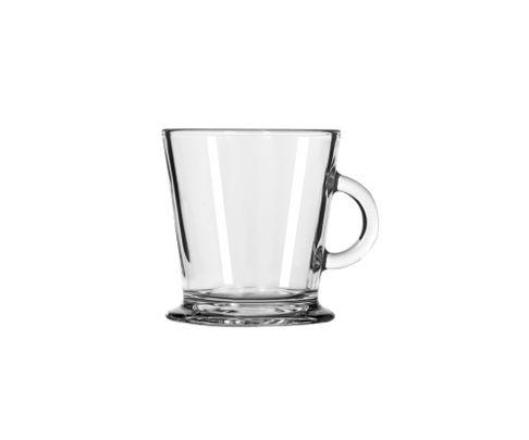 Szklanka do kawy i herbaty Cappucino 180ml * 16 4/5 Oz