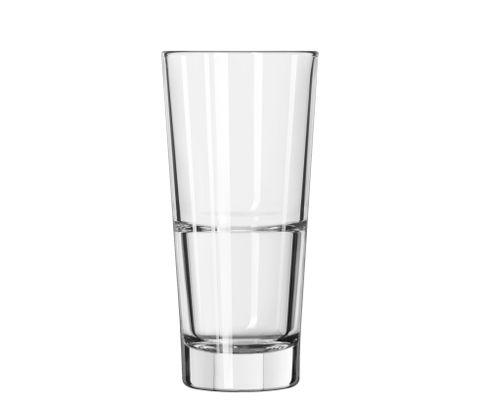 Szklanka wysoka Endeavor Beverage 355ml * 12 Oz