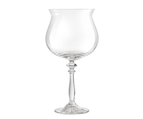 Kieliszek Copa Gin & Tonic 1924 620ml * 20 3/4 Oz