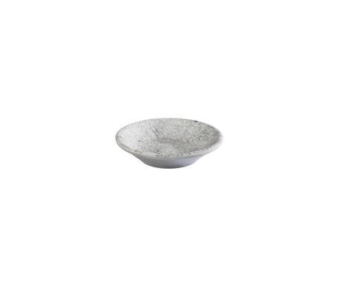 Miska z melaminy APS ELEMENT 10ml, 8cm