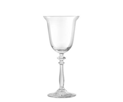 Kieliszek do wina 1924 264ml * 8 1/2 Oz