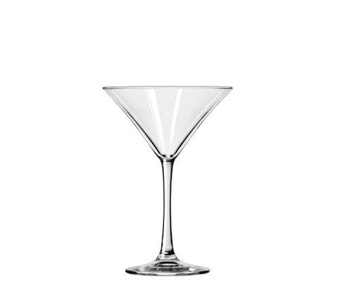 Kieliszek do martini/cocktailówka Vina Martini 237ml * 8 Oz