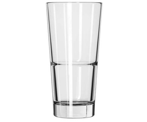 Szklanka wysoka Endeavor Cooler 599ml * 20 1/4 Oz