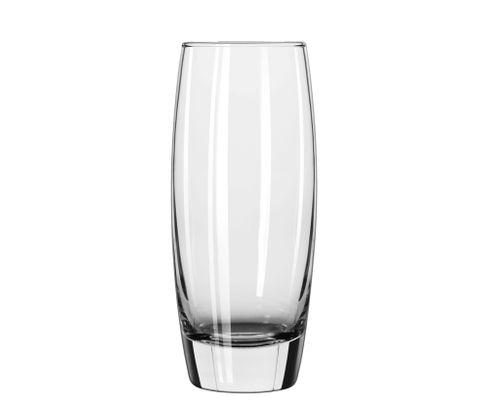 Szklanka wysoka Endessa Beverage 355ml * 12 Oz