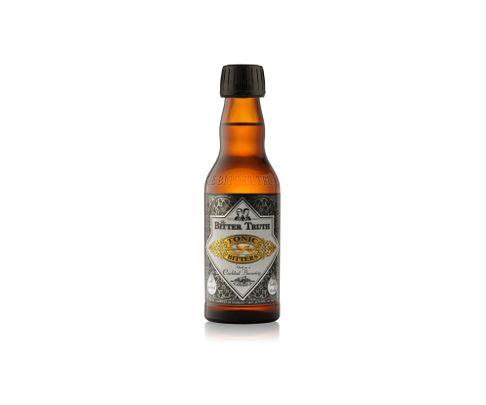 Bitter Truth, Tonic Water, przyprawa do aromatyzowania 200ml