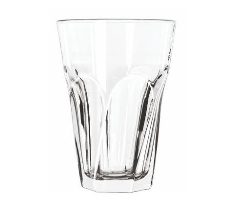Szklanka wysoka Gibraltar Twist Beverage 414ml * 14 Oz