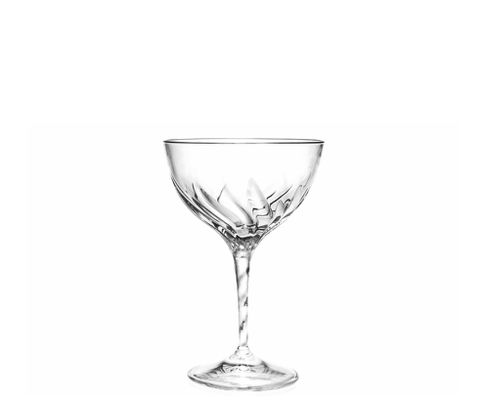 Kieliszek do szampana coupe Fluente RCR 380ml