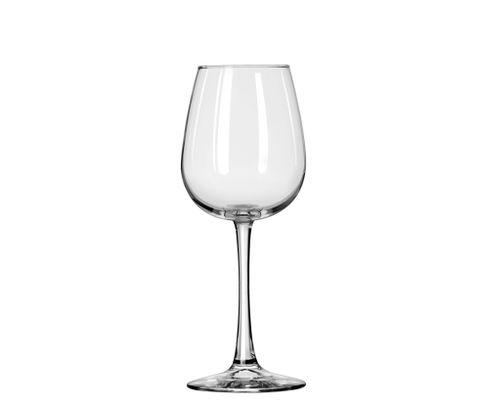 Kieliszek do wina testingowy Vina Wine Taster 377ml * 12 3/4 Oz