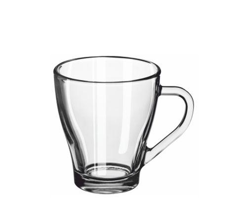 Kubek do kawy i herbaty Bristol 260ml