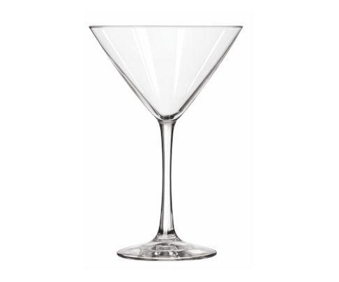 Kieliszek do martini/cocktailówka Vina Martini 296ml * 10 Oz