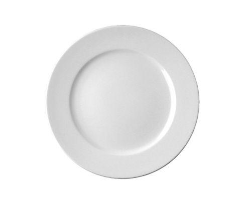 Talerz płaski śr. 30 cm RAK Banquet