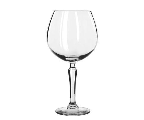 Kieliszek Copa Gin & Tonic Spksy (Speakeasy) 580ml * 19 1/3 Oz