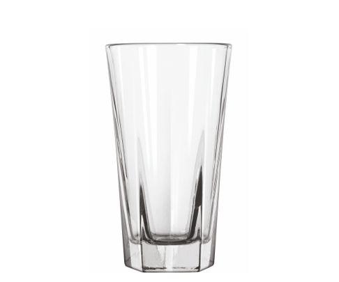 Szklanka wysoka Inverness Beverage 296ml * 10 Oz