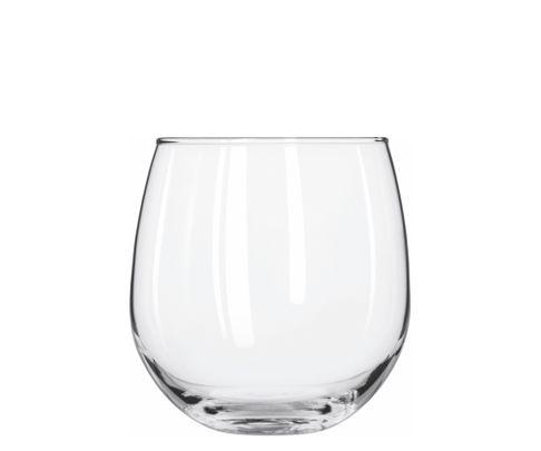 Kieliszek do wina Stemless Red Wine 495ml * 16 3/4 Oz