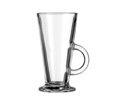 Szklanka do kawy i herbaty Acapulco Coffee 280ml * 9 3/4 Oz
