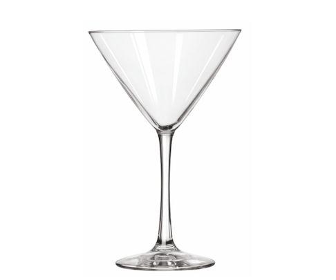 Kieliszek do martini/cocktailówka Midtown Martini 355ml * 12 Oz