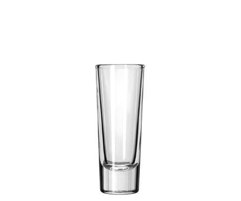 Kieliszek do tequili/wódki Tequila Shooter 59ml * 2 Oz