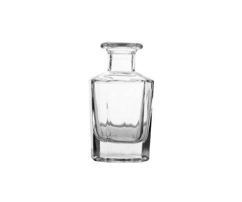 Dash bottle, szklana, 100ml