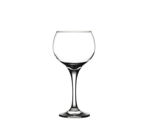 Kieliszek Copa Gin & Tonic Economy Line (OUTLET) 560ml