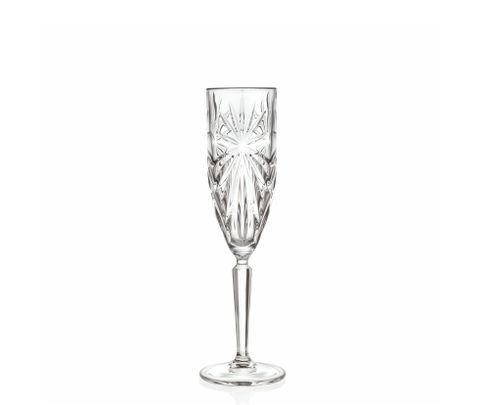 Kieliszek do szampana Oasis RCR 160ml