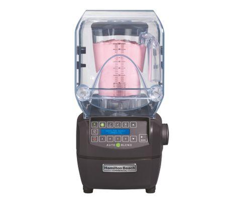 Blender Specjalistyczny Hamilton Beach HBH850 SUMMIT, pojemnik z poliwęglanu