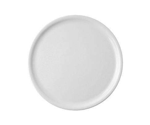 Talerz do pizzy śr. 33 cm RAK Banquet