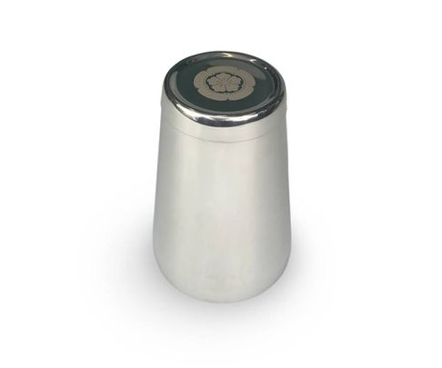 Kubek zapasowy mały do shakera Tin-Tin RONIN DE00975