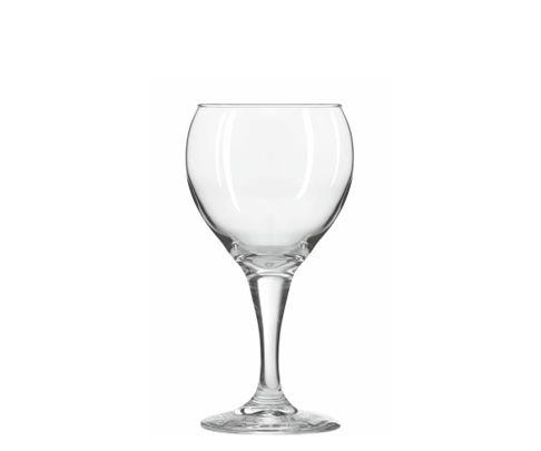 Kieliszek do wina Teardrop All Purpose Wine 318ml * 10 3/4 Oz