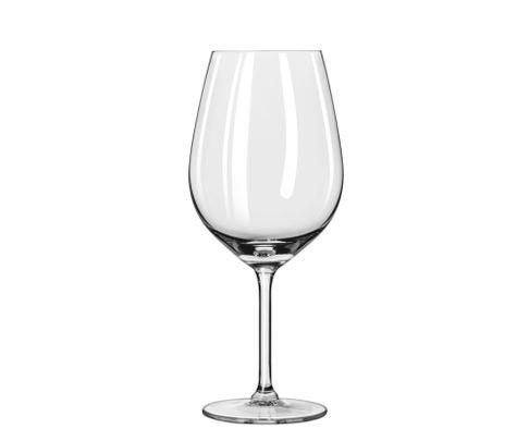 Kieliszek do wina Aficionado Wine 599ml * 20 1/4 Oz