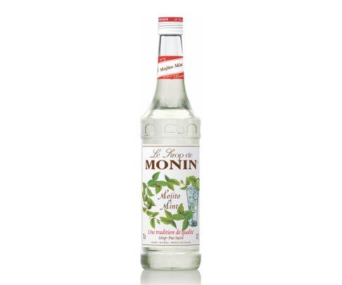 Syrop Monin Mięta Mojito 700ml