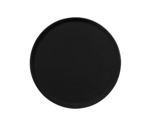 Taca z polipropylenu 41cm