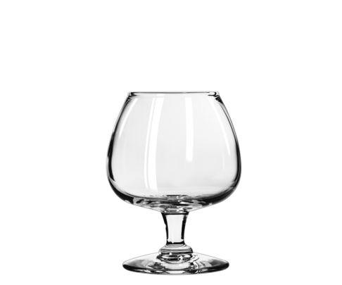 Kieliszek do brandy/koniaku Citation Brandy 178ml * 6 Oz