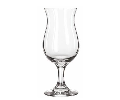 Szklanka do drinków i cocktaili Poco Grande 310ml * 10 1/2 Oz