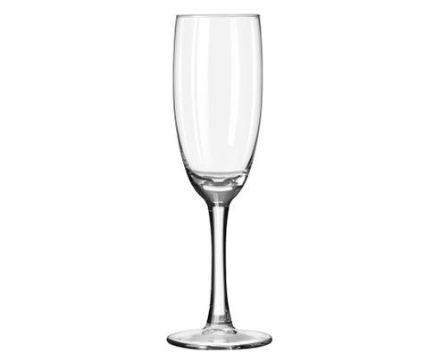 Claret Champagne 170ml * 6 1/4 Oz