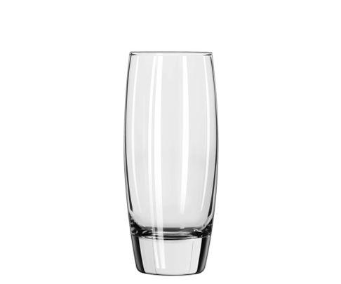 Szklanka wysoka Endessa Beverage 296ml * 10 Oz