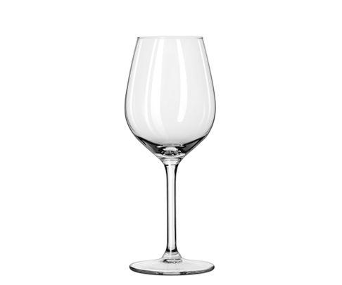 Kieliszek do wina Fortius Wine 310ml * 10 1/2 Oz