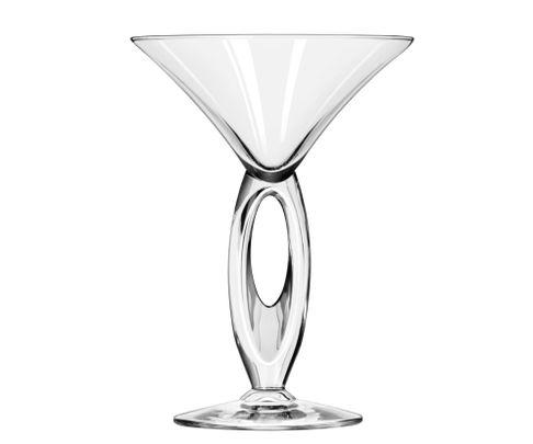 Kieliszek do martini/cocktailówka Omega Martini 200ml * 6 3/4 Oz