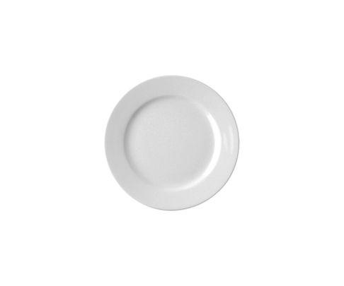Talerz płaski śr. 19 cm RAK Banquet