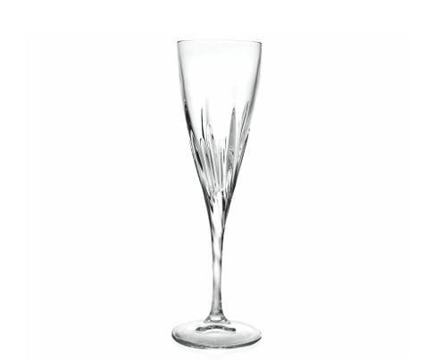 Kieliszek do szampana Fluente RCR 190ml